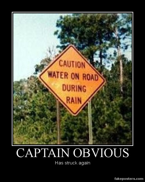 captain_obvious