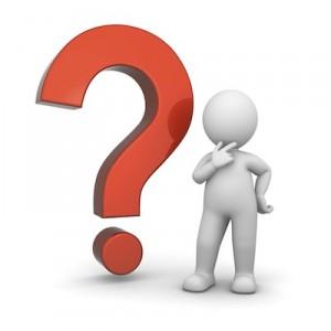 questionning