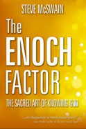 The Enoch Factor Book